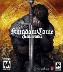 Kingdom Come: Deliverance (HD Pack DLC) (2018) (RePack от FitGirl) PC