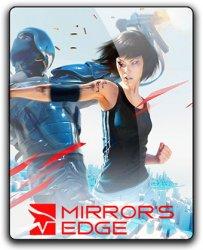 Mirror's Edge (2009) (RePack от qoob) PC