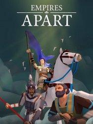 Empires Apart (2018/Лицензия) PC