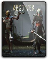 Absolver (2017) (RePack от Pioneer) PC