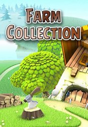 Farm Indie Collection (2018) PC