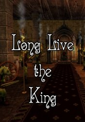 Long Live The King (2017) PC