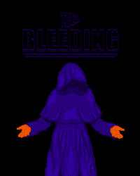 The Bleeding (2018) PC