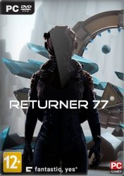 Returner 77 (2018/Лицензия) PC