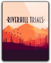 Riverhill Trials (2018) (RePack от qoob) PC