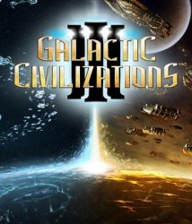 Galactic Civilizations III: Intrigue Expansion (2018) (RePack by MAXSEM) PC