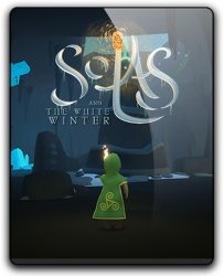Solas and the White Winter (2018) (RePack от qoob) PC