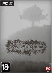 Sinistry Silinium (2018/Лицензия) PC