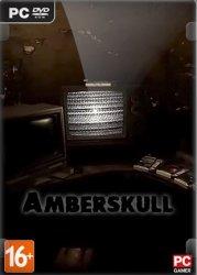Amberskull (2018/Лицензия) PC