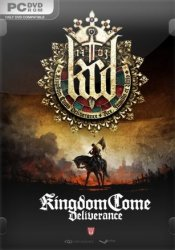 Kingdom Come: Deliverance - Royal Edition (2018) (Repack от =nemos=) PC