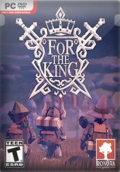 For The King (2018) (RePack от SpaceX) PC