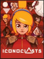 Iconoclasts (2018/Лицензия) PC
