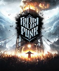 Frostpunk: Game of the Year Edition (2018/Лицензия) PC