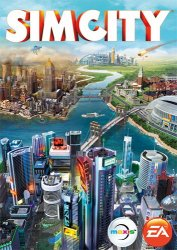 SimCity: Cities of Tomorrow (2014) (RePack от xatab) PC