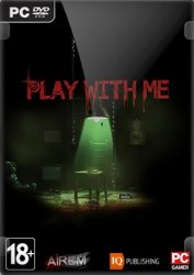 Play With Me (2018/Лицензия) PC