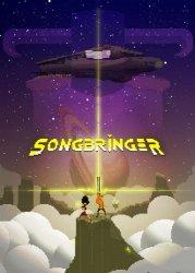 Songbringer (2017/Лицензия) PC