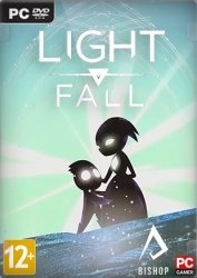 Light Fall (2018/Лицензия) PC