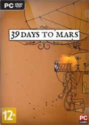 39 Days to Mars (2018) (RePack от Other's) PC