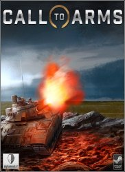 Call to Arms (2018) (RePack от xatab) PC