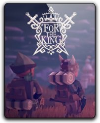 For The King (2018) (RePack от qoob) PC