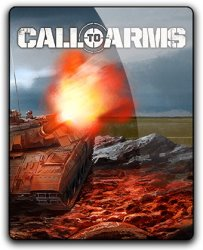 Call to Arms (2018/Лицензия) PC
