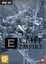 Cliff Empire (2018) (RePack от Other's) PC