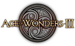 Age of Wonders 3: Deluxe Edition (2014) (RePack от xatab) PC