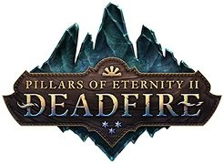 Pillars of Eternity II: Deadfire (2018/Лицензия) PC