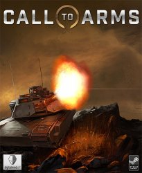 Call to Arms (2018) (RePack от FitGirl) PC