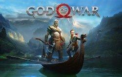 Создатели God of War планируют выпустить еще пять частей игры