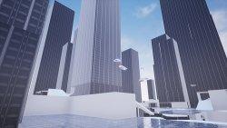 The Future City Project (2018/Лицензия) PC