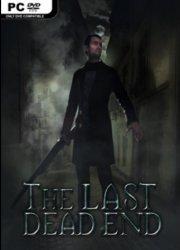 The Last DeadEnd (2018/Лицензия) PC