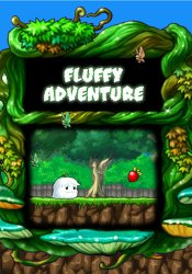 Fluffy Adventure 2.0 (2018) PC