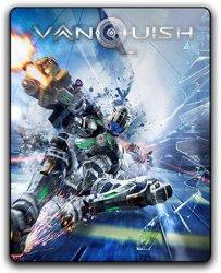 Vanquish (2017) (RePack от qoob) PC