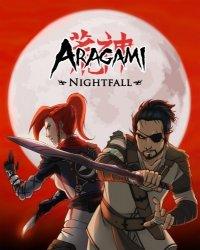 Aragami: Nightfall (2018) (RePack от xatab) PC