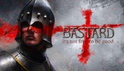 Bastard (2018/Лицензия) PC