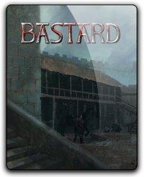 Bastard (2018) (RePack от qoob) PC