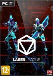 Laser League (2018/Лицензия) PC