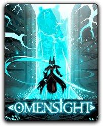 Omensight (2018) (RePack от qoob) PC