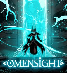 Omensight: Definitive Edition (2018) (RePack от FitGirl) PC