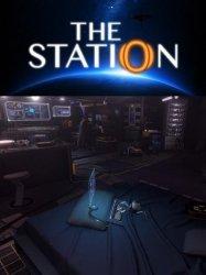 The Station (2018/Лицензия) PC