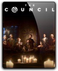 The Council: Episode 1-4 (2018) (RePack от qoob) PC