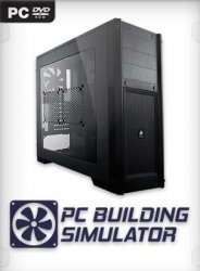 PC Building Simulator (2018) (RePack от xatab) PC