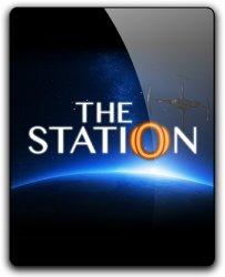 The Station (2018) (RePack от qoob) PC