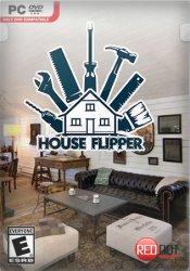 House Flipper (2018) (RePack от SpaceX) PC