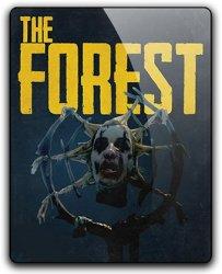The Forest (2018) (RePack от qoob) PC