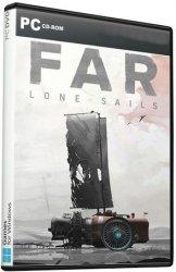 Far: Lone Sails (2018/Лицензия) PC
