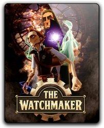 The Watchmaker (2018/Лицензия) PC
