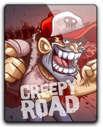 Creepy Road (2018) (RePack от qoob) PC