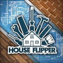 House Flipper (2018) (RePack от xatab) PC